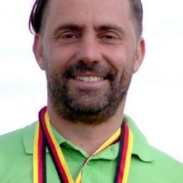 Christian Dietzel